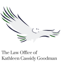 Kathleen Goodman Attorney Estate Planning Business Law LLC