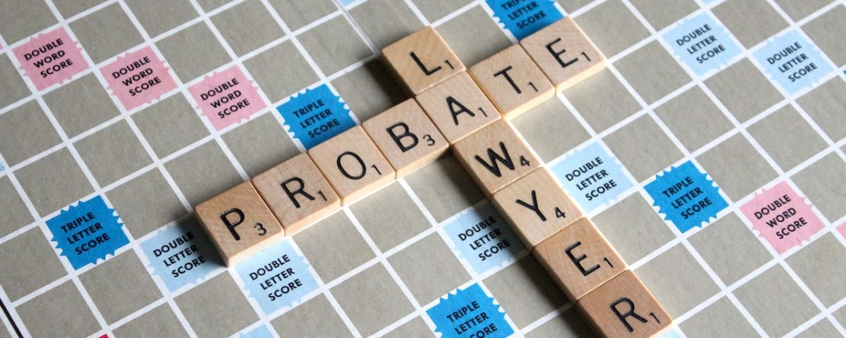 What is a Probate? Bexar Law